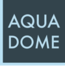 [Translate to Englisch:] Aqua Dome Partnerbetrieb