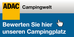 [Translate to Englisch:] ADAC Campingwelt
